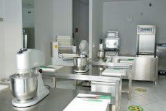 Futuro-e-Lavoro-Catania-Laboratorio-10