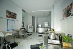 Futuro-e-Lavoro-Catania-Laboratorio-9