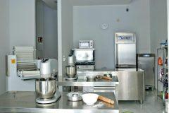 Futuro-e-Lavoro-Catania-Laboratorio-cucina-e-pasticceria