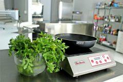 Futuro-e-Lavoro-Catania-Laboratorio-cucina