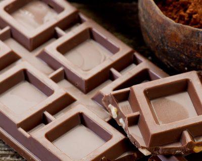 Corso di Cioccolato e Cioccolateria a Catania