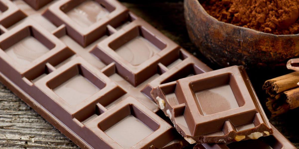 corso cioccolato a catania