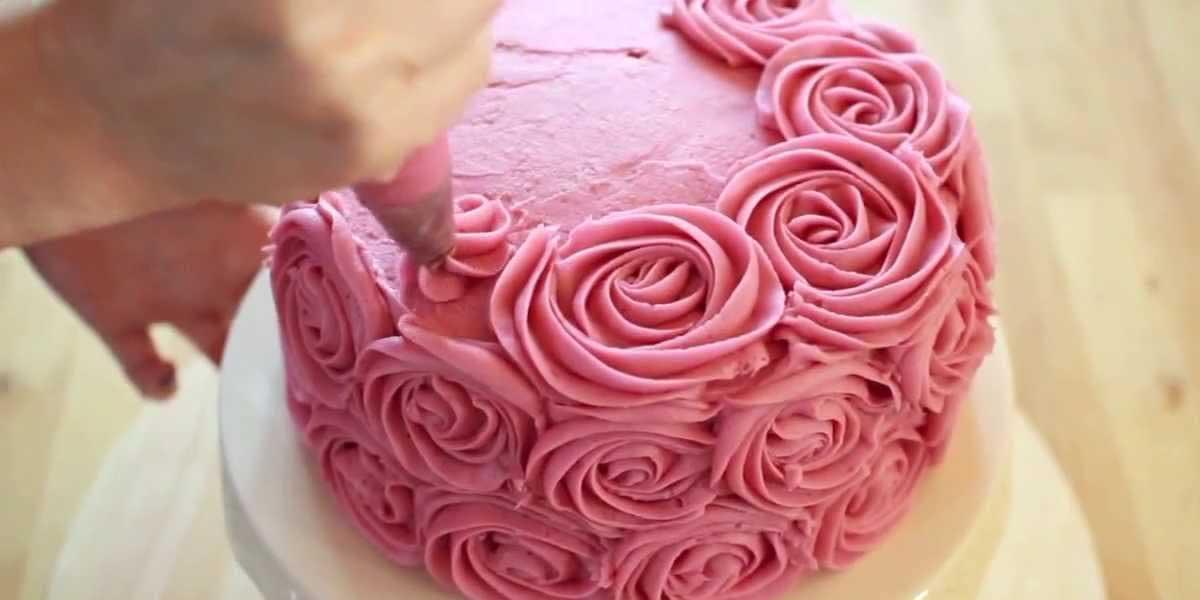 corso decorazione torte