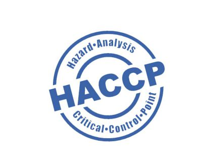 Corso HACCP Catania