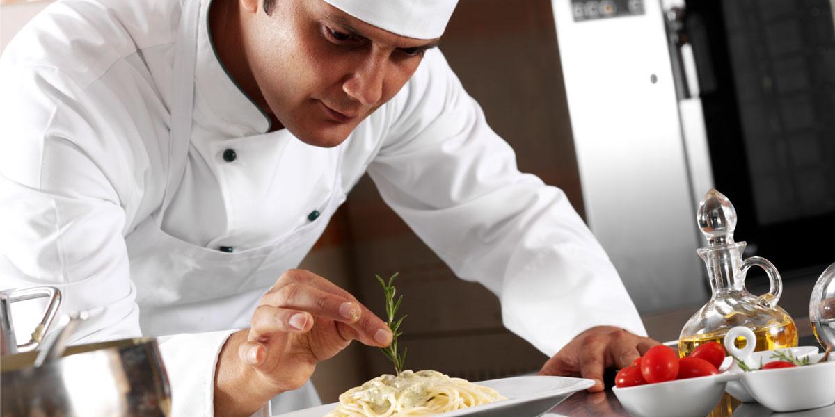 corso di cucina a catania