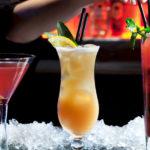 Corso Barman – Bartender Catania