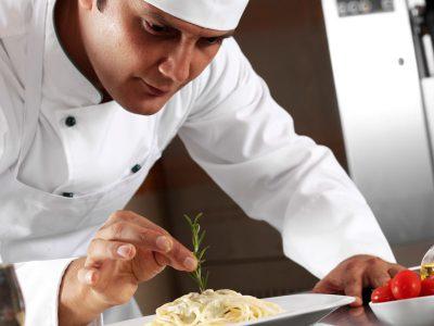 Corso di Cucina Catania