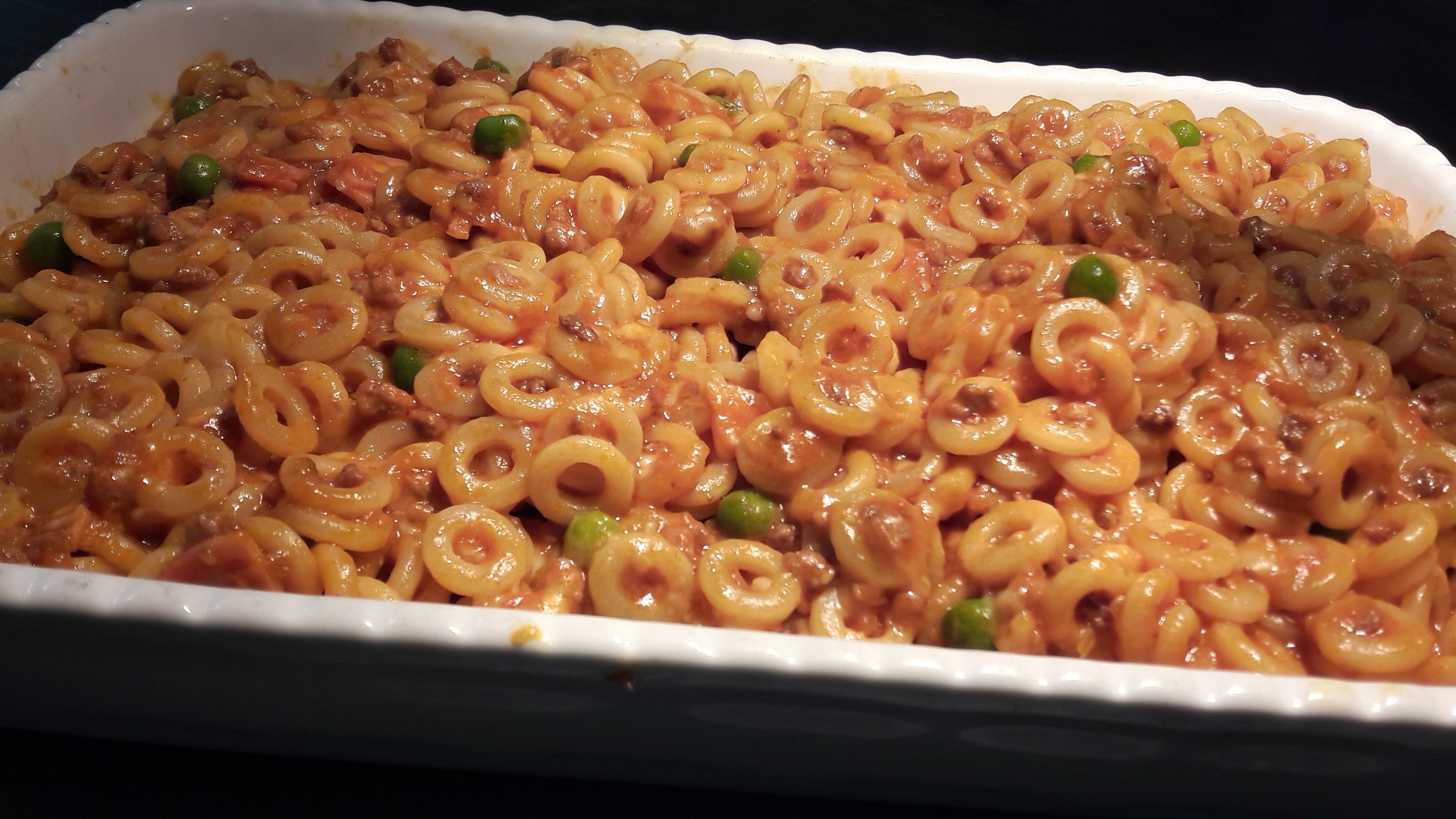 corso cucina catania
