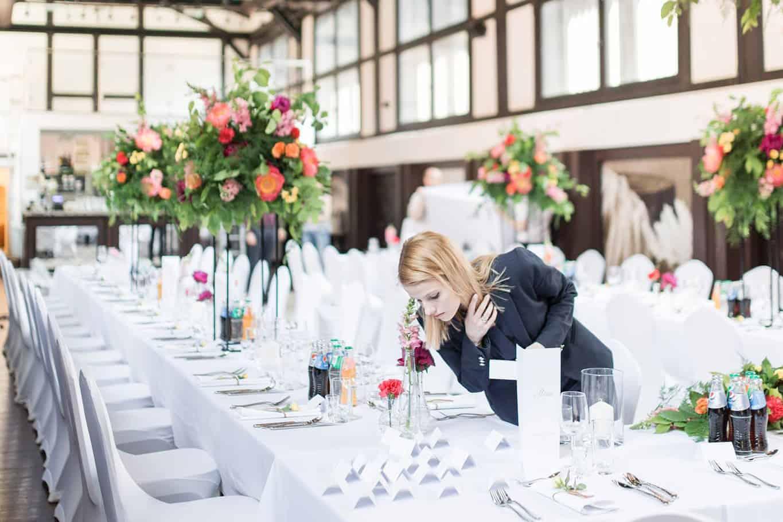 corso wedding planner catania