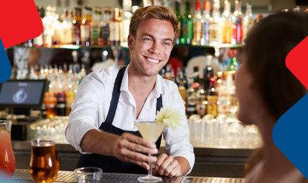 Corso di formazione Barman a Catania Futuro e Lavoro