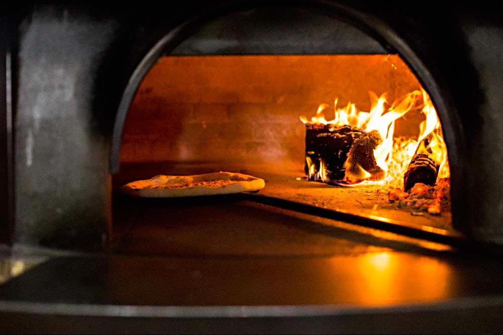 Corso per pizzaiolo catania