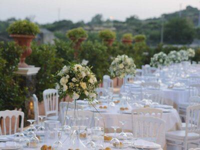 Corso Wedding Planner Siracusa