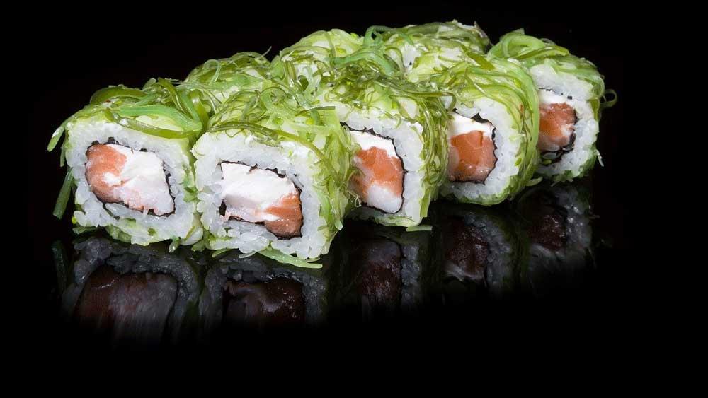 Corso Sushi