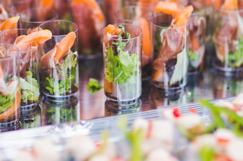 Corso-Finger-Food-per Aperitivi-&-Cocktails-Catania